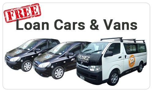 loan-cars-vans