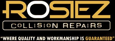 Rosiez Collision Repairs