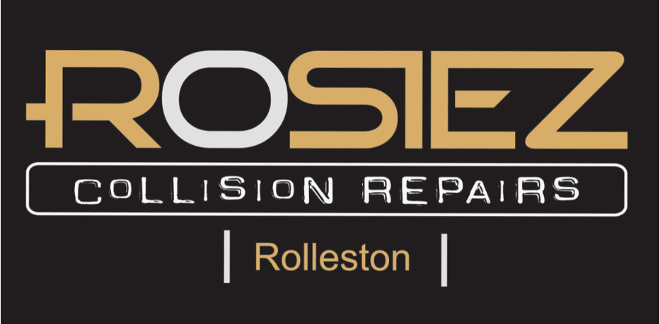 rosiez rolleston